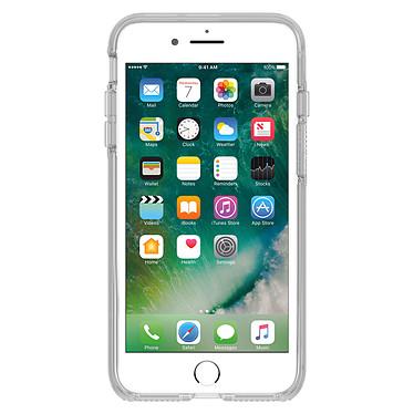 Avis OtterBox Symmetry Clear iPhone 7 Plus