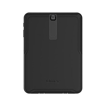 "Acheter OtterBox Defender Series Galaxy Tab 4 10.1"""