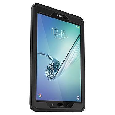 "Avis OtterBox Defender Series Galaxy Tab 4 10.1"""