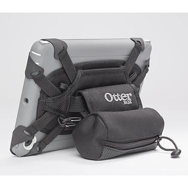 Acheter OtterBox Utility Latch II + Accessoires