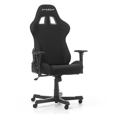 DXRacer Formula FG01 (noir)