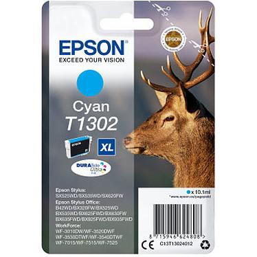 Epson Cerf T1302 XL