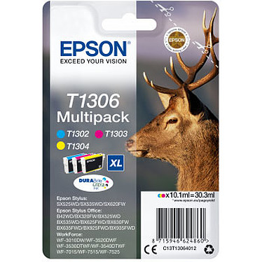 Epson T1306 XL