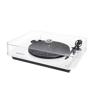 Elipson Omega 100 RIAA blanco