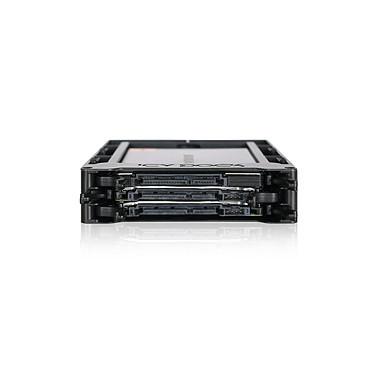 Rack HDD interne