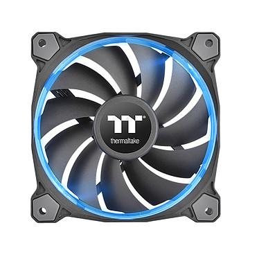 Avis Thermaltake Riing 12 RGB Premium Edition x3