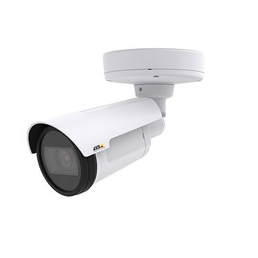 AXIS P1405-LE Mk II Caméra réseau corridor PTZ intérieur/extérieur 1080p avec fonction jour/nuit
