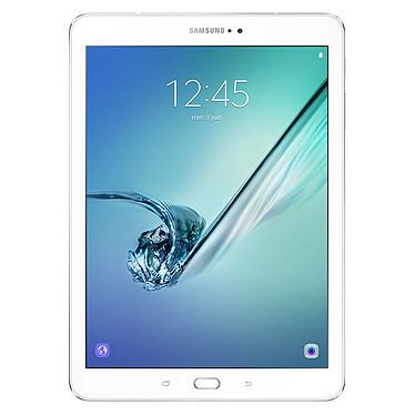 """Samsung Galaxy Tab S2 9.7"""" Value Edition SM-T813 64 Go Blanc"""