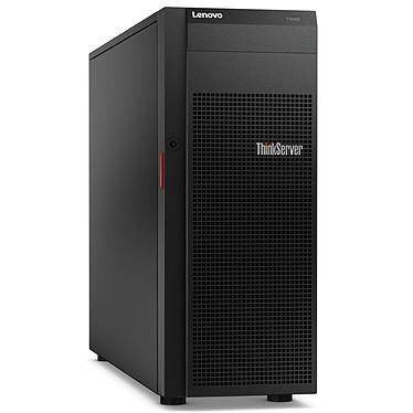 Lenovo ThinkServer TS460 (70TT000DEA)