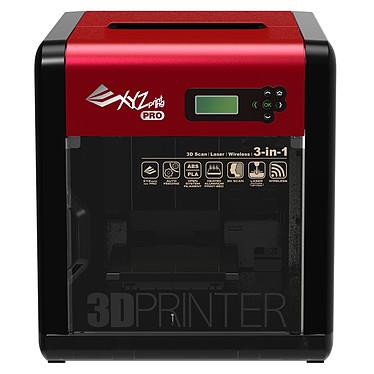 XYZprinting Da Vinci 1.0 Pro 3-en-1
