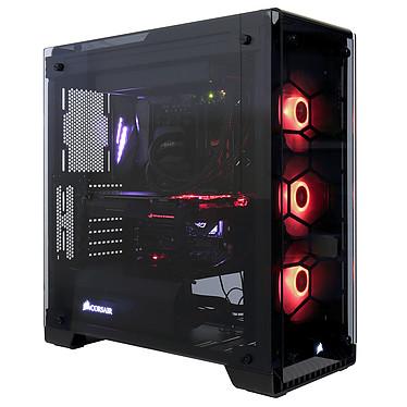 LDLC PC Zenith
