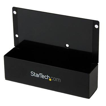 StarTech SAT2IDEADP
