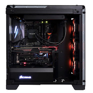 Acheter LDLC PC10 Zenith
