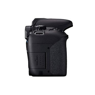 Acheter Canon EOS 800D