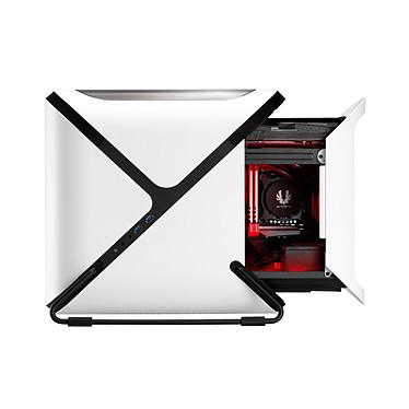 BitFenix Portal Window (blanco) a bajo precio