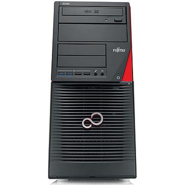 Avis Fujitsu CELSIUS W550 (VFY:W5500W350GFR)