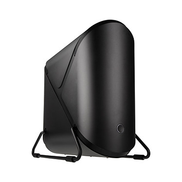 BitFenix Portal (noir)