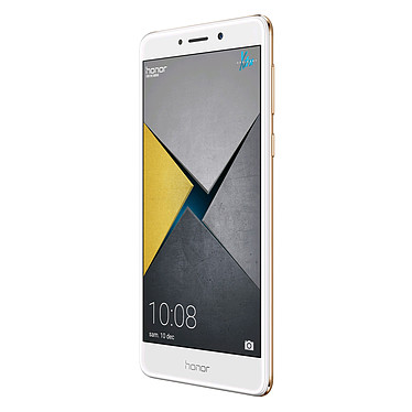 Honor 6X Pro Or