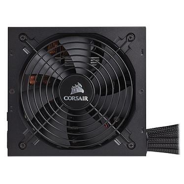 Avis Corsair CX750 80PLUS Bronze