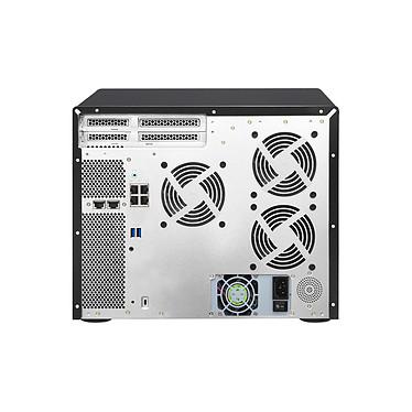 QNAP TS-1685-D1531-32G-550W pas cher