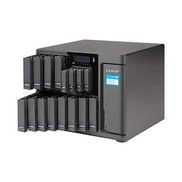 Acheter QNAP TS-1685-D1531-32G-550W