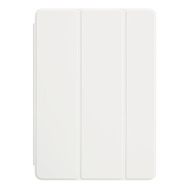 Apple iPad Smart Cover Blanc