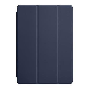 Apple iPad Smart Cover Gris Bleu Nuit