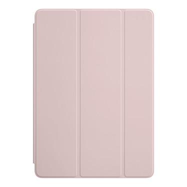 Apple iPad Funda inteligente Rosado del sables Protección de pantalla para iPad y iPad Air 2