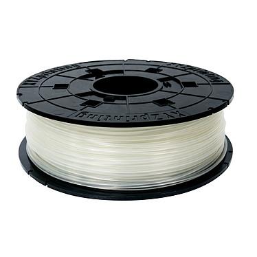 XYZprinting Filament PLA (600 g) - Naturel