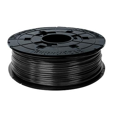 XYZprinting Junior Filament PLA (600 g) - Noir