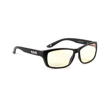 GUNNAR Micron (MLG) Lunettes de confort oculaire pour la bureautique