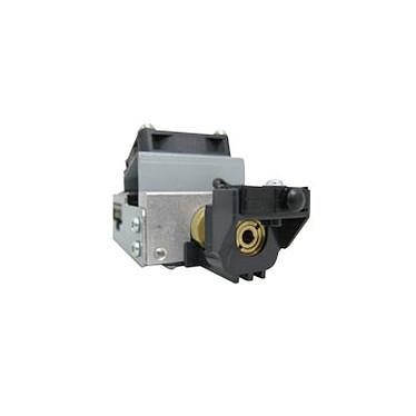 XYZprinting Junior Laser Engraver Module