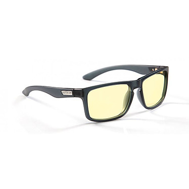 GUNNAR Intercept (Smoke)