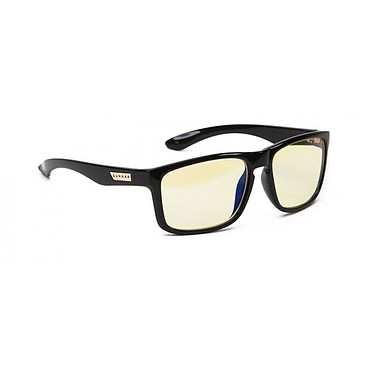 GUNNAR Intercept (Obsidian)