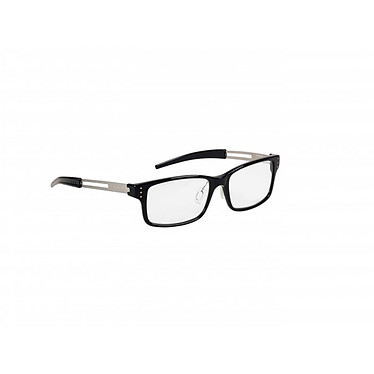 GUNNAR Havok Crystalline (Onyx)