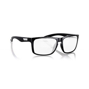 GUNNAR Intercept Crystalline (Onyx)