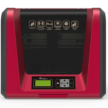 XYZprinting Da Vinci Junior 1.0 Pro