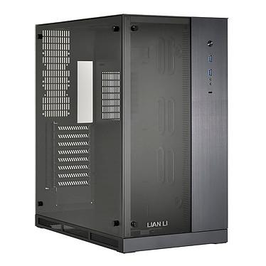 Lian Li PC-O11WXC