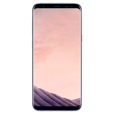 Samsung Galaxy S8+ SM-G955F Orchidée 64 Go