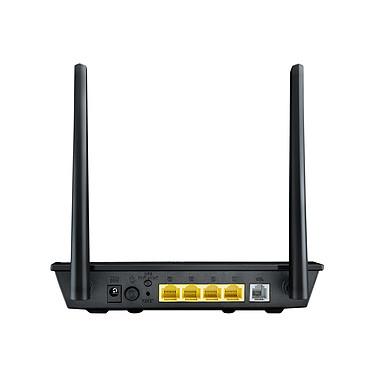 Acheter ASUS DSL-N16