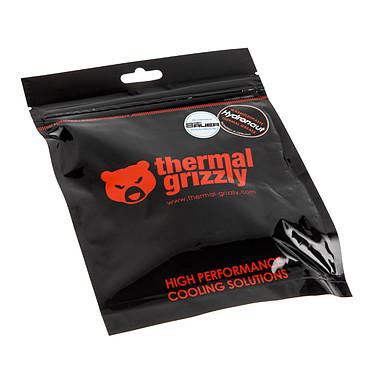 Opiniones sobre Thermal Grizzly Kryonaut (5,55 gramos)