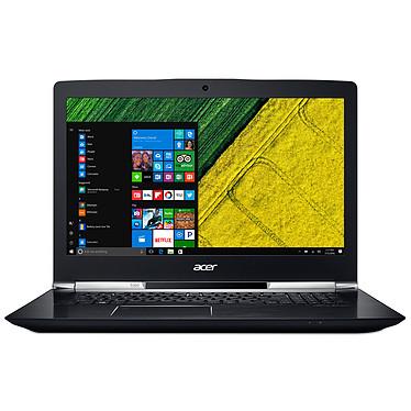 Avis Acer Aspire V17 Nitro VN7-793G-754A Black Edition