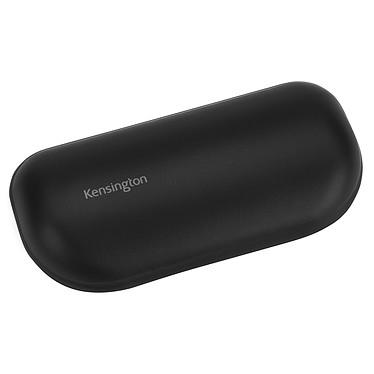 Kensington ErgoSoft (Souris) Repose-poignet avec rembourrage en gel pour souris standard