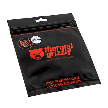 Avis Thermal Grizzly Minus Pad 8 (100 x 100 x 0.5 mm)