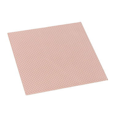 Thermal Grizzly Minus Pad 8 (100 x 100 x 2 mm) Pad thermique 100 x 100 x 2 mm