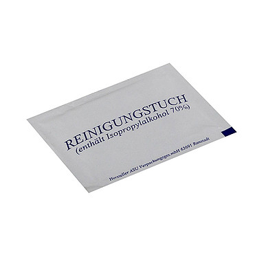Acheter Coollaboratory Liquid MetalPad - Notebook