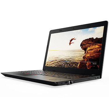 Lenovo ThinkPad E570 (20H50078FR)