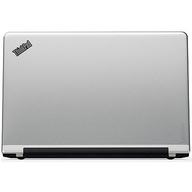 Lenovo ThinkPad E570 (20H5007HFR) pas cher