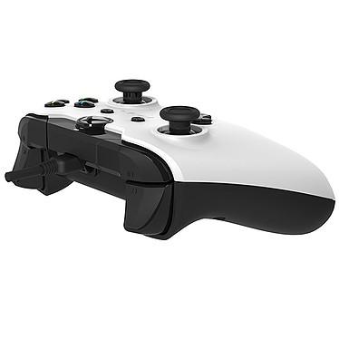 Microsoft Xbox One S (500 Go) + Forza Horizon 3 + 2 Accessoires OFFERTS !