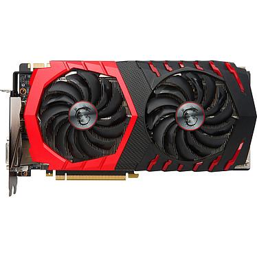 Comprar MSI GeForce GTX 1080 Ti GAMING 11G